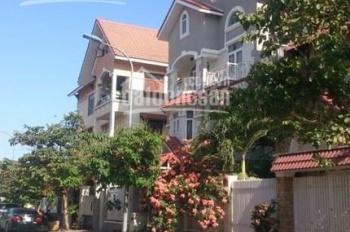 Bán nhà MT Trần Bình Trọng, P. 5, Q. Bình Thạnh, DT 4.3 x 23m, 1 trệt, 3 lầu, giá 15.5 tỷ