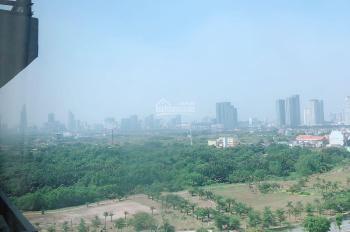 Cho thuê CH 2PN New City- 75m2. Giá 17tr/ tháng. Full nội thất, View: Công viên, Landmark 81.