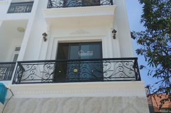 Bán nhà góc 2  MT đường Ký Con, P.Nguyễn thái Bình, Q.1, Dt: 3.95x23m, giá:37.1 tỷ,HĐT: 7500 $