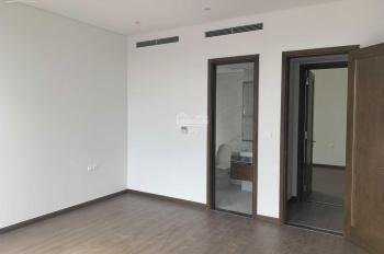 Chính chủ cần bán 2PN - 70m2 Vinhomes Green Bay, giá 3 tỷ full nội thất