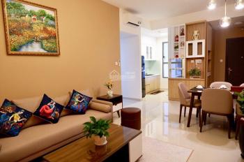 Sun Avenue (cách Q1 3km) 1-2-3PN nội thất từ cơ bản đến full, chuẩn cao cấp. LH 0911374466