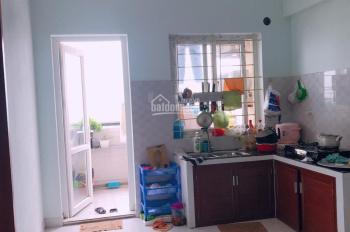 Bán nhà chung cư chính chủ có sổ hồng tại khu đô thị Thăng Long, thành phố thái Bình