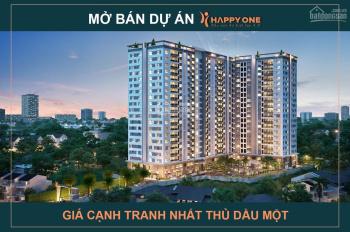 Chỉ cần 360tr sở hữu ngay căn hộ ngay TP Thủ Dầu Một, pháp lý hoàn chỉnh, LH 0832863232