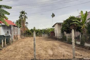 Bán đất đường rọc Cây Duối, 6tr/m2, DT 586m2, 1 đường quy hoạch phía sau rộng 20m. Lh 0905.573.486