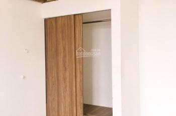 Cho thuê căn hộ - đường Tô Hiệu, Tân Phú