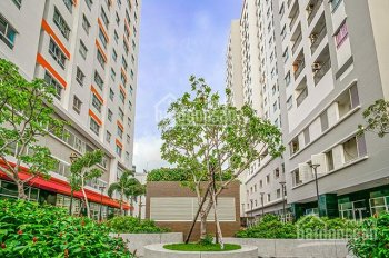 Hết hợp đồng cho thuê cần cho thuê HĐ mới 1 năm - 2 năm, thuê ổn định không lấy lại nhà