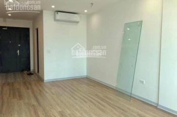 cho thuê căn hộ 3PN, 2WC nhà mới tinh valencia đồ cơ bản giá 7,5tr KĐt việt hưng Đt 0966328455