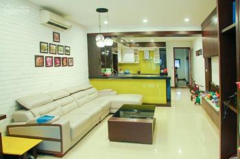 Bán gấp nhà đẹp mặt phố Tây Sơn 90m2, 8T, MT 4.5m, 30 tỷ, KD đỉnh, cho thuê 120 tr/th 0903229066