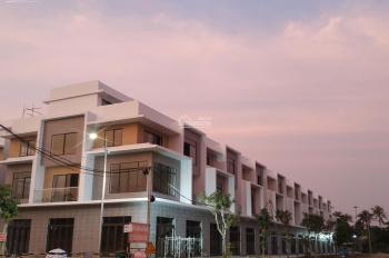 Chỉ có 1 tỷ vẫn sở hữu được nhà trung tâm TP Bà Rịa. Lh 0888070020