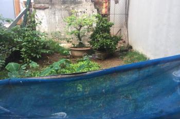 Bán 46,8 m2 đất Yên Nghĩa, Hà Đông, ô tô vào nhà, hướng Đông Nam