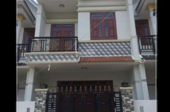 Bán nhà Khương Hạ, Thanh Xuân, gần công an phường Khương Đình, ô tô cách nhà 20m.