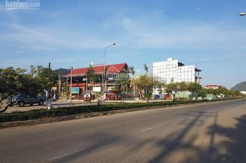 Chính chủ cần bán đất đường lớn 32m sát bên siêu thị Coop Mart Phú Mỹ, giá chỉ 2.8 tỷ 0932110620