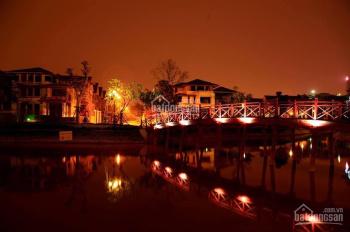 Cần bán nhà hoàn thiện đẹp khu đô thị An Hưng, phường Dương Nội. Vị trí đẹp, gần hồ điều hòa, ĐN