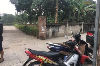 Bán đất thổ cư Đồng Mai Dt 39m2 giá 525 triệu,oto đỗ cửa,cách BX Yên Nghĩa 3,5km 0982258298