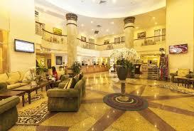Bán gấp khách sạn 2 sao đường Hoàng Việt - ngay khu đệ nhất quận Tân Bình, 14x20m, 8L. Giá 62 tỷ