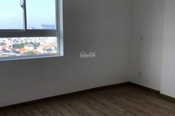 Cho thuê căn hộ 2 phòng ngủ Moonlight Park View, nhận nhà ở liền, căn hộ khu Tên Lửa Bình Tân 10tr