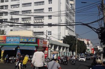 Cho thuê MB kinh doanh Nguyễn Văn Nghi, P4, Quận Gò Vấp, DT: 35*40m, giá 350tr/th