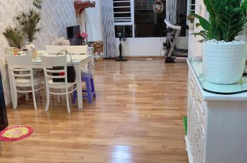 Cần bán căn hộ Ehomes 5 đường Trần Trọng Cung, q7, DT 54m2 giá 2 tỷ (có đầy đủ nội thất đẹp)