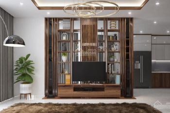 Siêu phẩm mặt phố Phan Kế Bính, 7 tầng thang máy, mặt tiền 7m, Dt 60m2, giá bán 18 tỷ