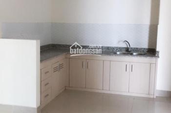 Bán căn hộ 1050 Chu Văn An, P12, Bình Thạnh. 62m2/2PN giá 2 tỷ 400tr TL sổ hồng chính chủ