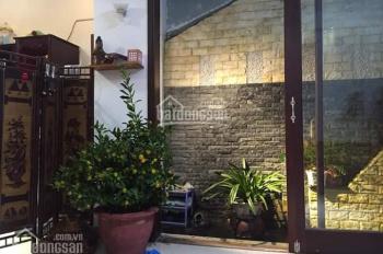 Cần bán căn nhà cấp 4 hiện đại Đường Đa Phước 4, Khu Nam Việt Á. Giá tốt nhất