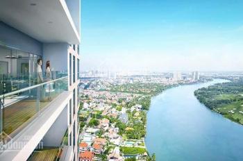 Căn hộ cao cấp rẻ nhất quận Long Biên, chỉ 1,7 tỷ, full đồ nhập khẩu, ở ngay, LH 0916081089