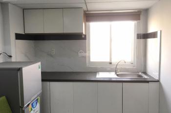 Cho thuê căn hộ TN Apartment Q7
