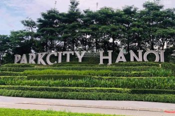 Bán nhà mặt ngõ phố Lê Trọng Tấn La Khê Hà Đông 96 m2, 6 tầng, MT 5m, 6 tỷ 0979092681