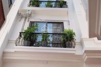 Bán nhà rẻ nhất khu vực hà đông giá chưa đến 1ty bạn đã sở hữu cho mình căn nhà xây mới 0788908686