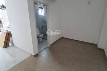 Cho thuê nguyên tòa nhà CHDV 60 phòng,  11x30,  full nội thất cao cấp, nhà mới 100% - Giá 6tr5/P