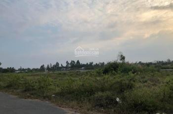 Bán nền đường A4 khu Tân Phú, phường Tân Phú giá 1,6 tỷ