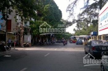 Bán nhà mặt phố số 22 Ngô Gia Khảm, Ngọc Lâm, Long Biên, Hà Nội