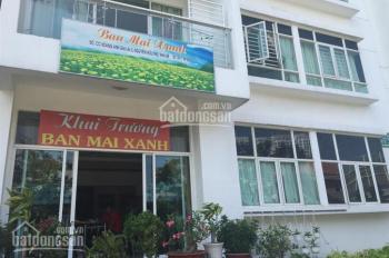 Bán shophouse Hoàng Anh 3, DT 200m2 có 1 trệt 1 lầu mặt tiền Nguyễn Hữu Thọ, giá 4.7 tỷ 0977771919