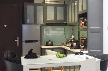 Chuyên cho thuê căn hộ 2PN tại Wilton Tower Bình Thạnh. Cam kết: Hình thật, chính xác, giá tốt
