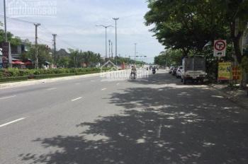 Bán đất mặt tiền đường Mân Quang 15, Quận Sơn Trà, Đà Nẵng