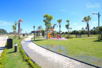 Bán đất Quận Sơn Trà, thành phố Đà Nẵng
