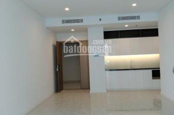 Bán căn hộ Sadora tầng cao, view hồ bơi rất mát giá tốt nhất thị trường 5.65 tỷ