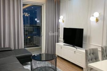 Cho thuê căn hộ Sunrise Riverside, nội thất rất cao cấp, 2PN 3PN giá chỉ 14tr/tháng, LH: 0919243192