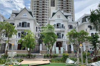 Định cư nước ngoài nên cần bán lại căn nhà phố Palm Marina Q9 5x25m, giá 8.28 tỷ - 0902777217