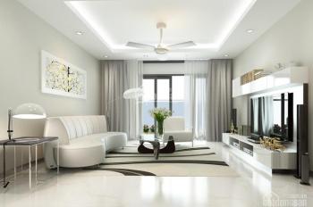 Bán nhà đẹp mặt phố Việt Hưng, quận Long Biên, 96m2, MT 6m, giá chỉ 13,5 tỷ. LH 0352606282