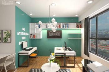 Cho thuê căn hộ được phép ĐKKD - Officetel Sun Avenue, P. An Phú. Tổng hợp Officetel The Sun: