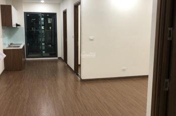 tôi cho thuê căn hộ ecogreen city 2pn nội thất cơ bản lh 0369674408