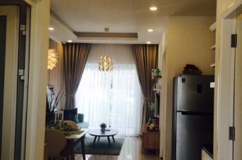 Kẹt tiền bán gấp căn hộ sát Thuận Việt 2PN/1wc chỉ 1.8tỷ và 2PN/2WC chỉ 1.9tỷ xem ngay 0918051477