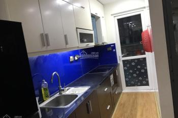 Bán căn chung cư đẹp nhất tòa 2A Vinaconex 7, DT 91m2, 3PN