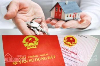 Bán nhà mặt phố Nguyễn Thượng Hiền, DT 220m2 x 5 tầng, MT 11m, giá 325tr/m2, LH 0982824266