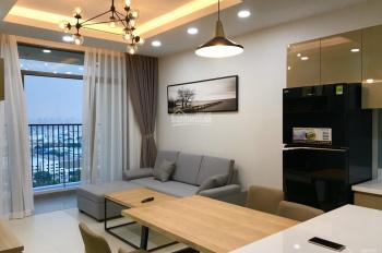 Chuyên cho thuê căn hộ Jamona Height giá 7,5tr/tháng 1PN, 2PN, 3PN. LH 0348308898 Cương