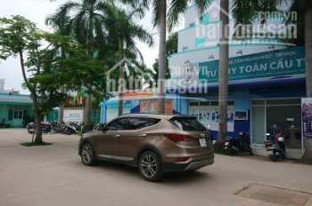 Bán ngay MT Trịnh Hoài Đức, tp Biên Hòa, Đồng Nai. Giá 1 tỷ 350tr/ 94m2. SHR. 0868473009 ( gặp Bảo)