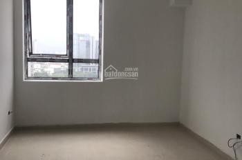 Bán căn 2PN, 61m2 trung tâm quận Ba Đình, dự án C1 Thành Công, giá chỉ chỉ 2,5 tỷ. Lh 0396993328