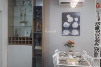 Suất ngoại giao, căn tầng đẹp dự án Tecco Garden Tứ Hiệp Thanh Trì - LH: 0365256959