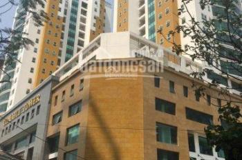 New: Tòa Comatce Ngụy Như Kon Tum, cho thuê sàn văn phòng, 200 - 500m2, chỉ 250 nghìn/m2/th